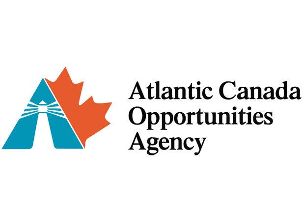 ACOA logo