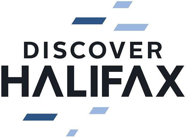 DH logo