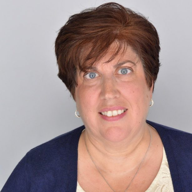 Schofield Denise